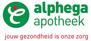 Alpeha